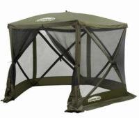 Rychloskládací stanový přístřešek ClapTop 500